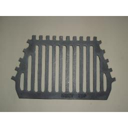 New Parkray Paragon Cast Iron Fire Grate For Open Coal Fires For a 16in Opening