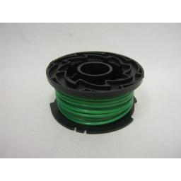 New ALM Spool And Line To Fit Black And Decker GL7033 GL8033 GL9035 BD138