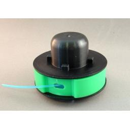 New Alm Spool & Line Qualcast GGT250 250W GT23 GGT2501 (314260) QT250
