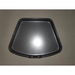 New Replacement Ashpan For Traditional Coal Fire 16in Ash Pan GP1