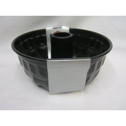 New Tala Bundt Cake Tin Performance Bakeware 10 Year Guarantee 10A10837