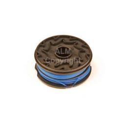 New ALM Spool & Line Black & Decker GL701 GL720 GL741 BD720