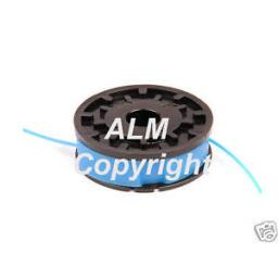 New ALM Qualcast GT2826 Model Spool & Line EH503