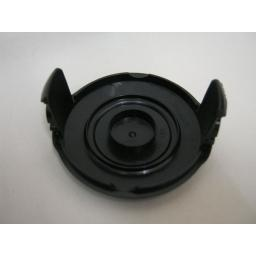 New ALM Qualcast Spool Cover To Fit Model GT2541 QT289