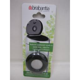 New Brabantia Perfume Your Bin Starter Set Bin Freshener Fragrance 482045