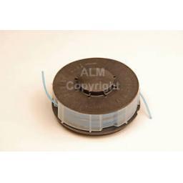 New Alm Spool & Line Landxcape PGT580E 500W RY400