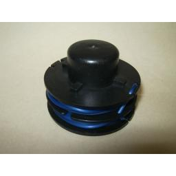 New ALM Spool And Line For Tesco Grass Trimmer CDGT03212 TS250