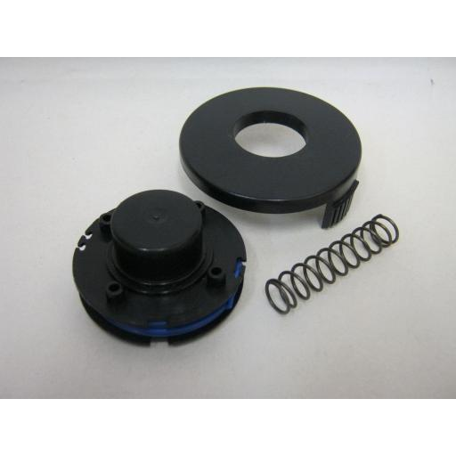 New ALM Spool & Line Cover Spool And Spring Kit Challenge GT2317 Trimmer CG451