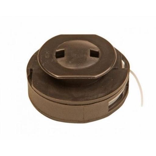 New ALM Spool & Line Einhell RT25 RT625 BD021