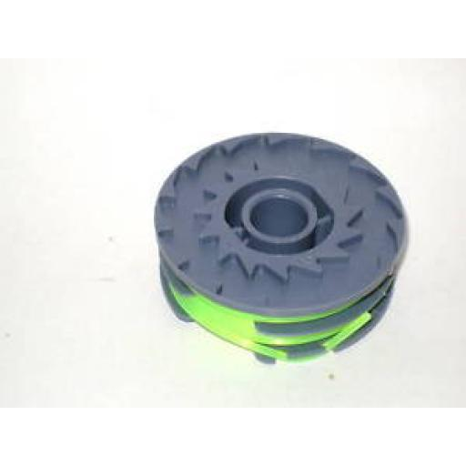 New ALM Spool And Line For Flymo Contour 600HD FL600