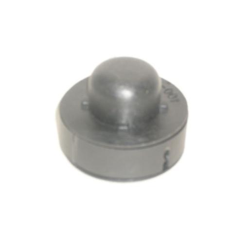 New ALM Spool & Line Focus Basics Trimmer PD249F