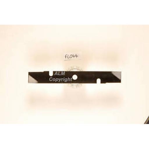 New ALM Flymo Metal Blade For Venturer Turbo 300 RE30 FL044