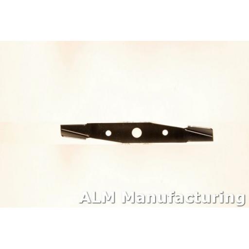 New Alm Metal Blade Homebase 900w 1000w Rotary 30cm PB900