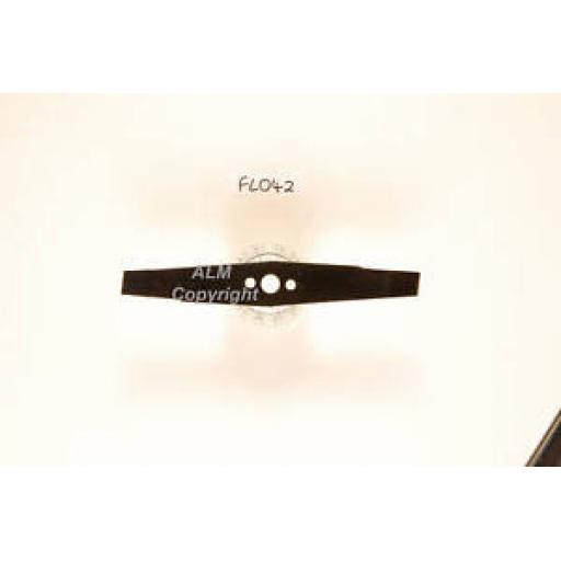 New ALM Flymo Metal Blade Sprintmaster E25 E30 Minimo FL042
