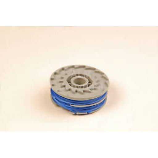 New ALM Spool & Line For Performance Power PRO700GTA PR700
