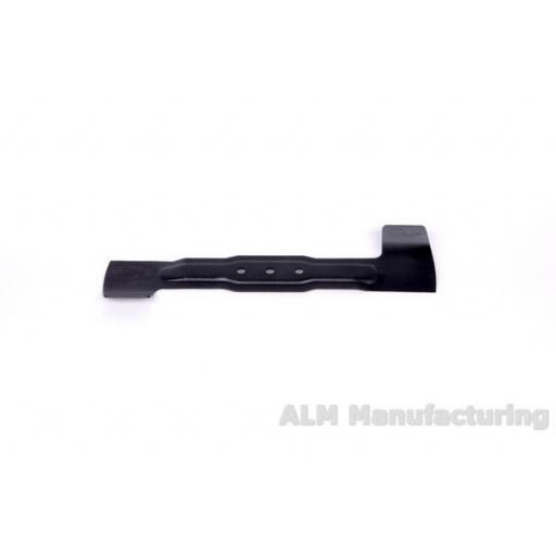 New ALM Bosch Rotak 34 Rotak 34GC Metal Blade BQ341 34cm