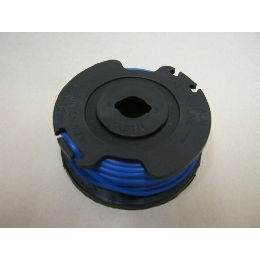 New ALM Spool and Line To Fit Bosch ART23SL ART26SL TR885