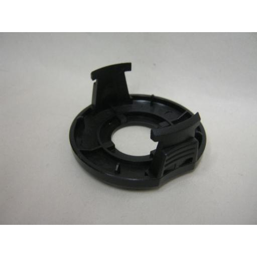New ALM Spool Cover For Powerbase 250w And 350w Trimmers PD252