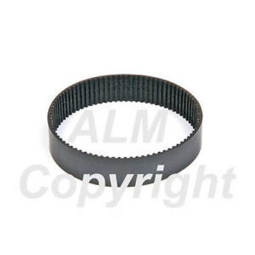 New ALM Drive Belt for Qualcast Quadtrak 30 QT30 QT018