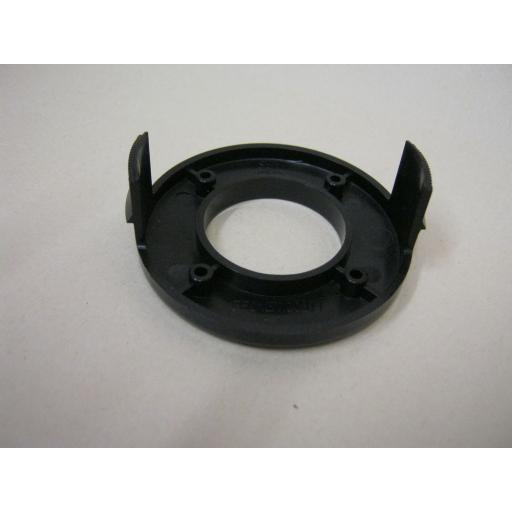 New ALM Spool Cover To Fit MacAllister MGTP300P Trimmers CG301