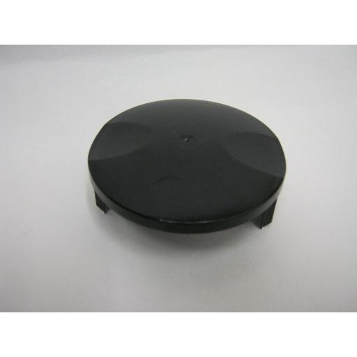 New ALM Replacement Spool Cover To Fit MacAllister Model MGT600 MC600