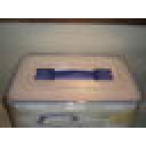 New Lock And & Lock 12L Plastic Food Container HPL889
