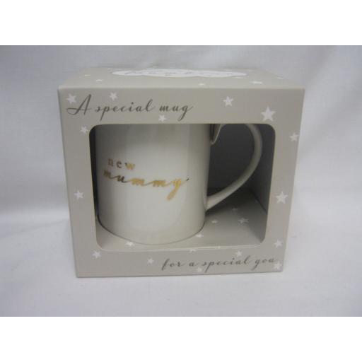 New Bambino A Special Mug Beaker Coffee Tea Cup New Mummy CG1324