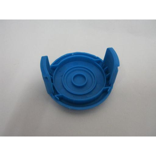 New ALM Spool Cover To fit MacAllister MGTP18LI Trimmer MC186