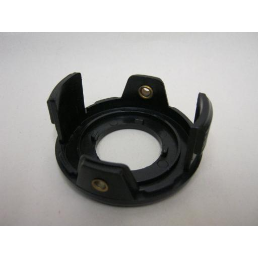 New ALM Spool Cover To Fit Einhell Trimmers AT-18 AT18 PD251