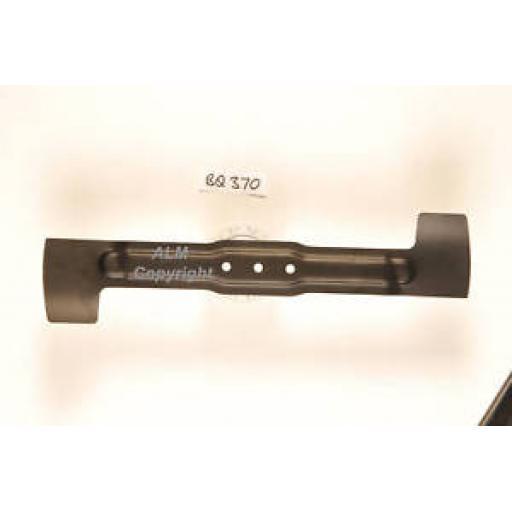 New Alm Metal Blade Bosch Rotak 36 Rotak 37 BQ360 36CM