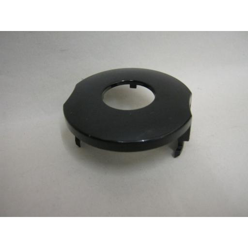 New ALM Spool Cover For Homebase 250w And 350w Trimmers PD252