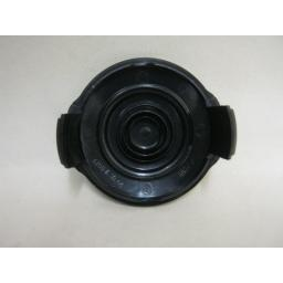 New ALM Spool Cover To Fit MacAllister Model MGT430 EH504