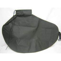 New Replacement Blower Vac Bag Qualcast YT923105X YT9231-05X Homebase Argos 307/5898 VB450