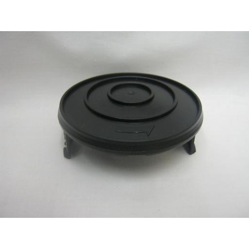 New ALM Spool Cover MacAllister Trimmers MGTP600 MGTP430 GT2836 GT3037 MC601