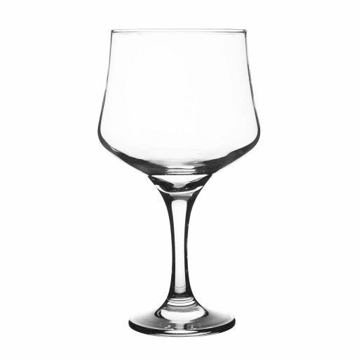 New Ravenhead Entertain Spritz Glasses 69CL Pk2 Set 2 0041.636