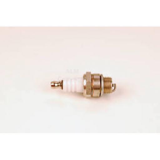 ALM Spark Plug 12mm For Most Petrol Strimmers CJ8
