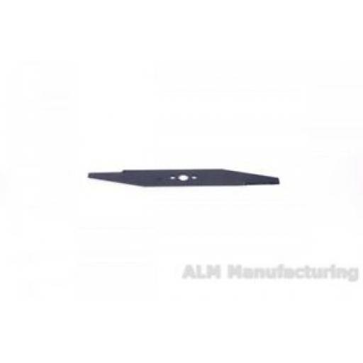 ALM Flymo Metal Blade For Micro Compact 300 Plus FL049