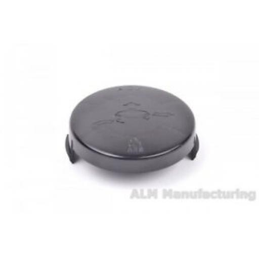 ALM Spool Cover For Black And Decker Auto Feed Plus Garden Trimmers BD038