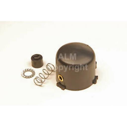 ALM Spool Holder For Black & Decker GL565 GL585 BD030