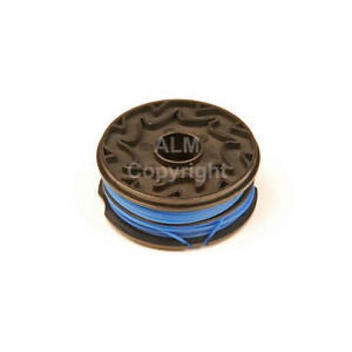 ALM Spool & Line Black & Decker GL701 GL720 GL741 BD720