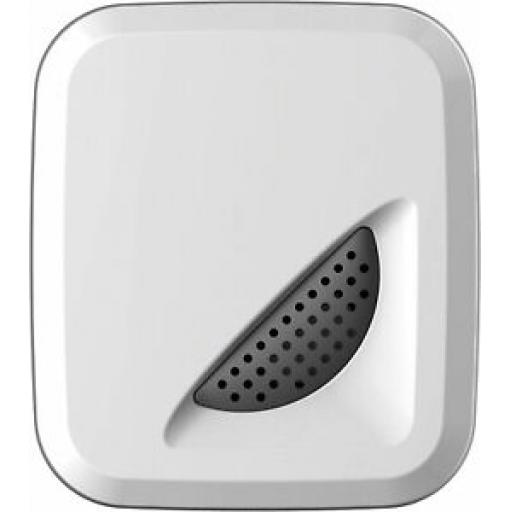 Pest Stop Mouse Rats And & Most Crawling Insects Plug In Pest Repeller PSIR-OR