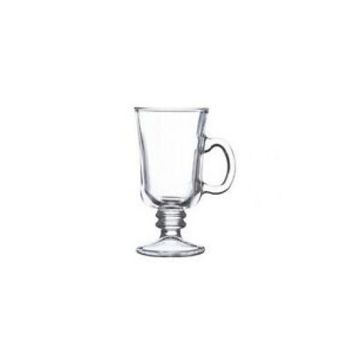 Ravenhead Entertain Irish Coffee Glasses 24CL Pk2 0041.610