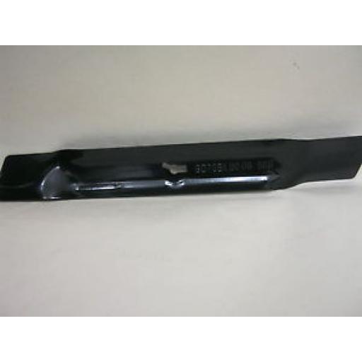 ALM Metal Lawn Mower Blade Qualcast 34cm RM34 MEB1234M RM34 MEB1334M GD070