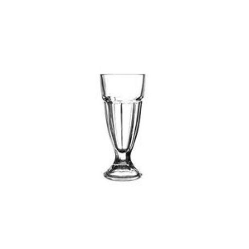 Ravenhead Essentials Knickerbockerglory Glass 30CL 0040.884