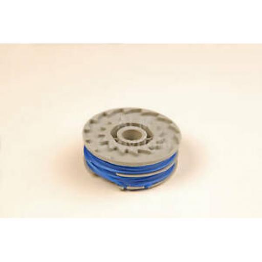 ALM Spool & Line For Performance Power PRO700GTA PR700
