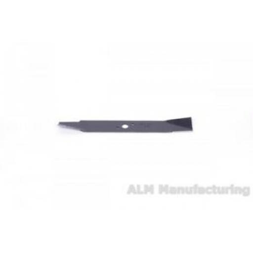 "ALM Black & Decker Metal Blade 30CM 12"" Lawnmowers GR230C BD026"