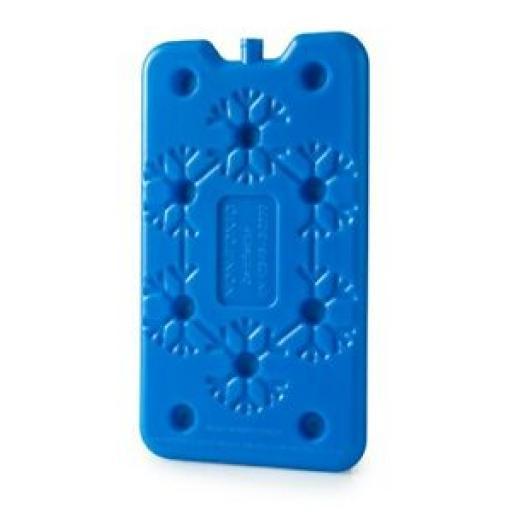Zento Ice Pack Freezer Block large 800ML
