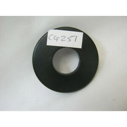 ALM Spool Cover To Fit Qualcast Challenge Trimmers CG251