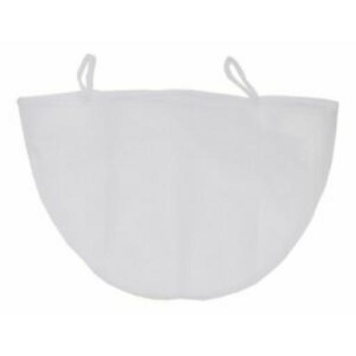 Tala Nylon Jelly Bag For Jam Straining Seperating 10A00120