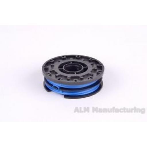 Alm Spool & Line Worx Sovereign LandXcape GGT600L WG100E WX6030LT SV600